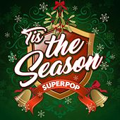 Superpop (Tis the Season) by Various Artists