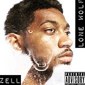 Lone Wolf by Zell