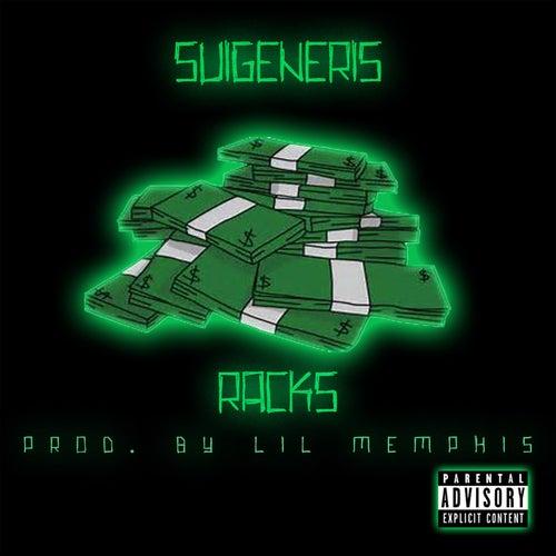 Racks by Sui Generis