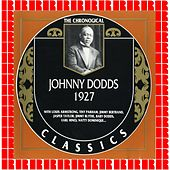 1927 by Johnny Dodds