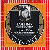 1937-1939 by Earl Fatha Hines