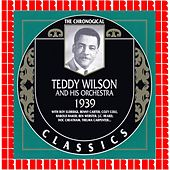 1939 by Teddy Wilson