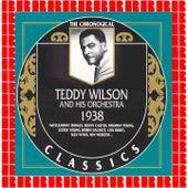 1938 by Teddy Wilson