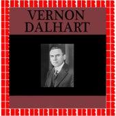 Vernon Dalhart by Vernon Dalhart