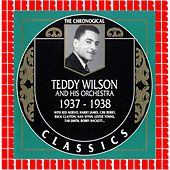 1937-1938 by Teddy Wilson