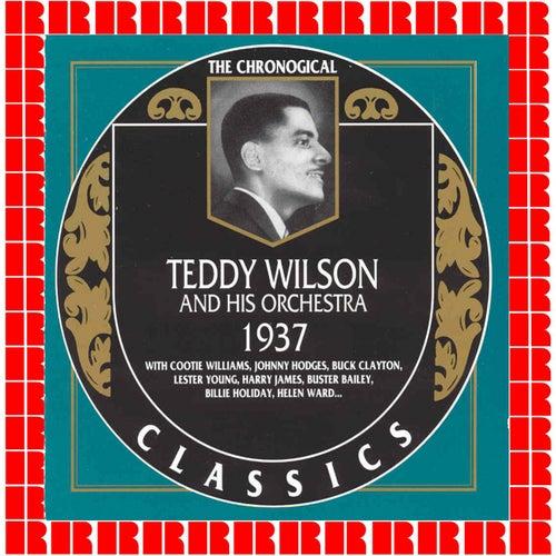1937 by Teddy Wilson