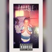 Parable by PROSPER