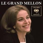 Columbia Singles by Le Grand Mellon