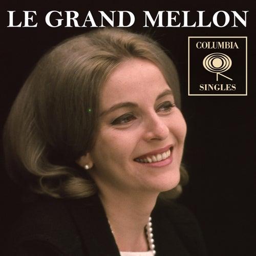 Columbia Singles de Le Grand Mellon