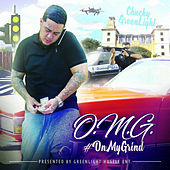 On My Grind by Various Artists
