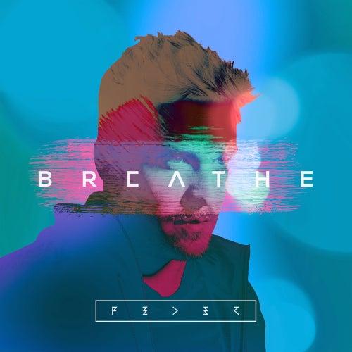 Breathe by Feder