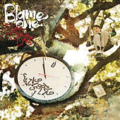 Days Chasing Days von Blame One