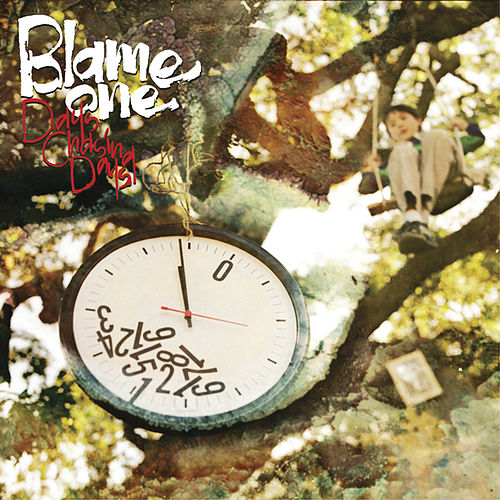Play & Download Days Chasing Days by Blame One | Napster