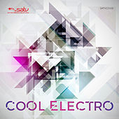 Cool Electro by Various Artists