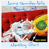 Nasty Girl by Jane Vanderbilt