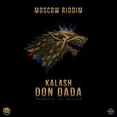 Don Dada de Kalash