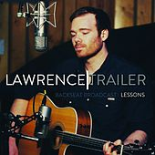 Backseat Broadcast: Lessons by Lawrence Trailer