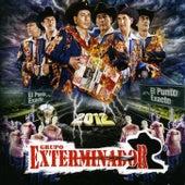 El Punto Exacto by Grupo Exterminador