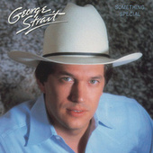 Something Special by George Strait
