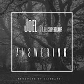 Answering by Joel
