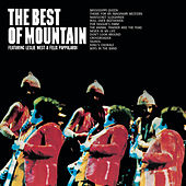 Play & Download Best Of Mountain by Mountain | Napster