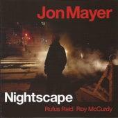 Nightscape by Jon Mayer Trio