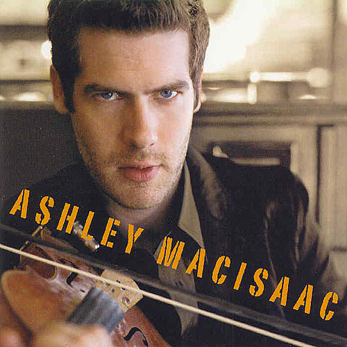 Play & Download Lay Me Down by Ashley MacIsaac | Napster