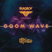 Blaqboy Music Presents Gqom Wave by Various Artists