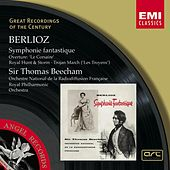 Play & Download Symphonie fantastique, Op.14 by Hector Berlioz | Napster