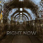 Right Now by Cyclo