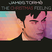 The Christmas Feeling by James Torme