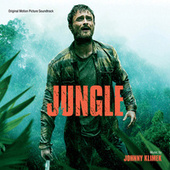 Jungle (Original Motion Picture Soundtrack) by Johnny Klimek