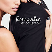 Romantic Jazz Collection by Relaxing Instrumental Jazz Ensemble