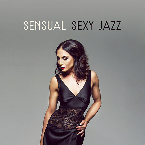 15 Sensual Jazz Moods by The Jazz Instrumentals