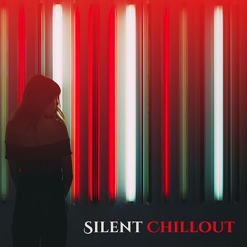 Silent Chillout de Chill Out