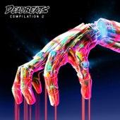 Deadbeats Compilation (Vol. 2) by Various Artists