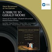 Play & Download Tribute To Gerald Moore by Various Artists | Napster