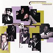 Priceless Jazz Sampler #5 by Various Artists