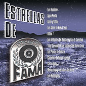 Play & Download Estrellas de Fama by Various Artists | Napster
