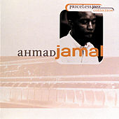 Priceless Jazz Collection by Ahmad Jamal