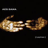 Leylines by Aes Dana