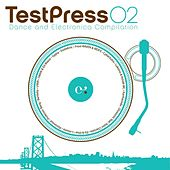Play & Download Test Press.02 by Various Artists | Napster