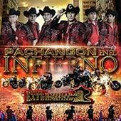 Pachangon En El Infierno by Grupo Exterminador