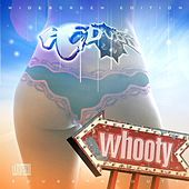 Play & Download Whooty - Clean Single by E-Dubb | Napster