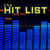 The Hit List by Hit List All Stars