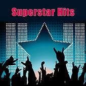 Superstar Hits by Hit Masters