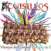 Play & Download Vientos De Cambio by Banda Cuisillos | Napster