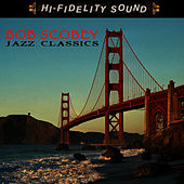 Jazz Classics by Bob Scobey