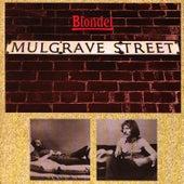 Mulgrave Street by Amazing Blondel