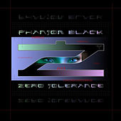 Play & Download Zero Tolerance by Phantom Black | Napster